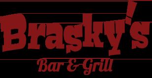 Braskys-Logo-bigger11