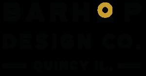 barhop-logo-quincy-card