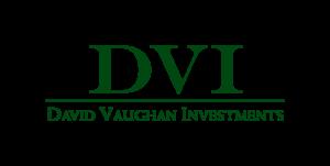 DVI_Logo_HiRes_for_Print_4in_Transparent-01