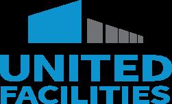 United Facilities Logo